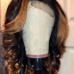 💛Body Wave wig 💛 22' or 20'